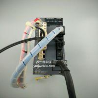 MITSUBISHI/三菱伺服马达 伺服驱动器MR-J3-70B-苏州优米佳维修