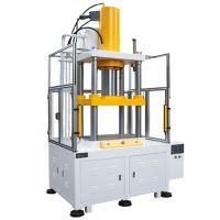 优质厂家非标定做油压机 四柱式油压机 万能油压机