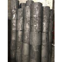 单晶硅高纯石墨BEG-6 /直径850x600