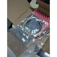 西门子色谱仪配件Model50维修包2020164-001