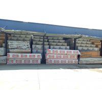 加松spf木方 建筑木方规格