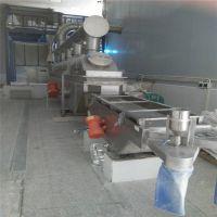 颗粒物料干燥鲁干牌ZLG振动流化床直线振动式流化床干燥机