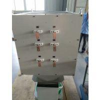 RY56-225M-6/5H电阻器外形尺寸价格