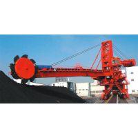 电厂斗轮机钢结构防腐专业公司-技术领先、价格优惠