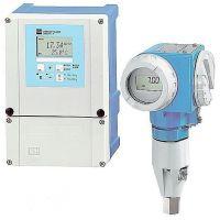 ELCIS 备件 I/115K-1024-824-BZ-B-CM-R