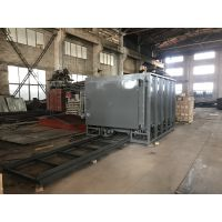 RXQ-10燃气炉天然气电炉定制天气热炉燃气炉厂家定制