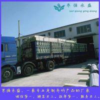 枣强永盛 专业生产聚氨酯桥架 15833820883 高端拉挤复合桥架200*100 250*150