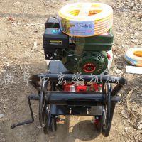 省药汽油高压喷雾器 手推4轮车式防虫杀菌喷雾器厂家
