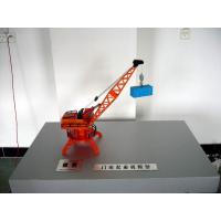 立轴强制式混凝土搅拌机