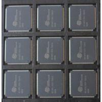 OXFORD原装正品驱动IC OX16PCI954-TQA1G封装 TQFP160