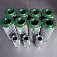 发电厂循环泵入口滤芯 HQ25.300.13Z