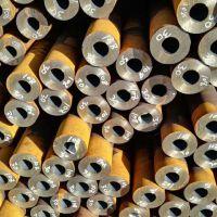 【安钢】销售热轧 16Mn Q345B 优质合金钢管 规格齐全 欢迎收购