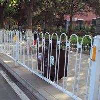 河北京式交通护栏厂家隆恩产品销售