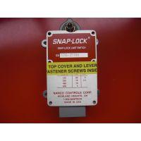 美国NAMCO工厂SNAP-LOCK行程开关EA170 -21100 嘉兴尼拓机电