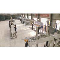 山西生产最新标准的防火卷帘门厂家 质量可靠推荐使用
