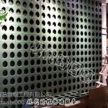 植物墙,绿植墙真正研发厂家,全国招商代理,承接工程