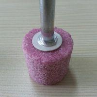 意大利进口 Abra Beta 氧化铝 带柄磨头 砂轮小磨头 规格齐全