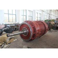 沐宸潜水电机(图)、潜水电机厂、潜水电机