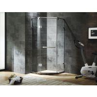 倾城广告 康意卫浴 专业的卫浴产品拍照画册设计 卫浴模特拍摄 卫浴画册设计