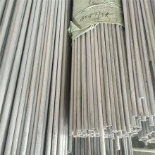 宁夏508X14_ASTM A312_0cr18ni9螺纹不锈钢无缝管贸易