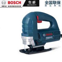 博世曲线锯TST8000E木工电锯电动工具金属切割锯家用线锯拉花锯