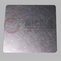 长期供应304镜面不锈钢乱纹装饰板材 不锈钢镜面乱纹板价格