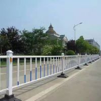 广西市政围栏网 南宁市政围栏网厂家批发