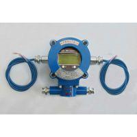 矿用隔爆型温度巡检仪 YBD200厂家优势型号