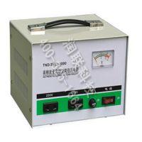 安丘大功率全自动稳压器 大功率全自动稳压器SBW-80KVA特价