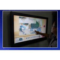 灵动睿控电子签名系统产品【包邮包软件终身服务】