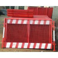 焊接网隔离栅、公路防护栅栏、护栏网隔离网
