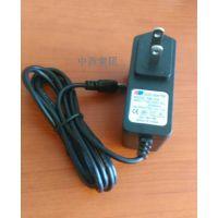 梅特勒电子天平电源适配器 型号:PSM11R-120 库号:M27111 中西牌