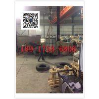 上海宝钢银灰彩钢板 上海宝钢特价供应