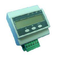 JY-BRS3366D-4-W1直流电能表 京仪仪器