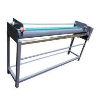激光送料机 激光纠偏送料机 配激光切割机的激光送料机