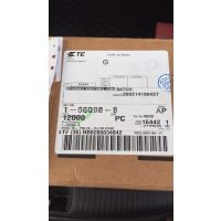 1-66098-8 1660988 TE/泰科 原厂现货低价出售
