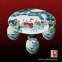 定做陶瓷桌面哪家好,景德镇唐龙陶瓷