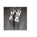 中西dyp 电热电容器 型号:JD56-RFM8 1.7-1500-0.25S库号:M401136
