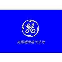 美国GE中国代理商 GE低压电器供应销售 苏州GE通用代理商 GE美国通用电气代理商