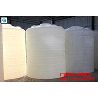 哪里有大塑料储水桶卖?塑料桶厂家在哪里 10吨水箱赛普厂家直销