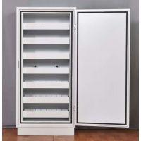 洪森防磁柜厂价直销防磁柜产品高级防磁处理四川本地有售