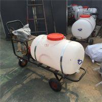 供应LR-200汽油动力手推式打药机