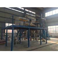 中科贝特供应颜料、陶瓷釉料行业专用粉碎分级设备/军工品质,值得信赖!
