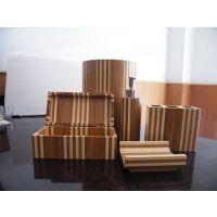 供应AAAAA厚土环保斑马竹板,碳化竹板