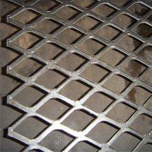 轻小型钢板网价格/菱型小型钢板网【冠成】