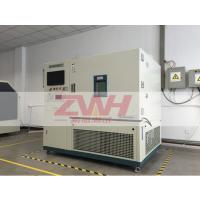 中冷器气脉冲试验机 JB/T10506-2005 0-120MPA