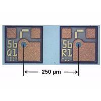 10G长波长VCSEL芯片--加拿大Idealphotonics