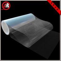 PET透明导电膜高透光低电阻0.125mm LR-T3107