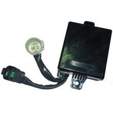 卡特CAT320C挖掘机电器件时间继电器18027299616