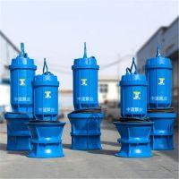 天津厂家600QZB/QZ潜水轴流泵
